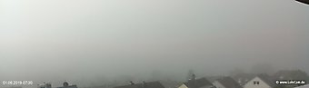 lohr-webcam-01-06-2019-07:30