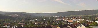 lohr-webcam-01-06-2019-08:20