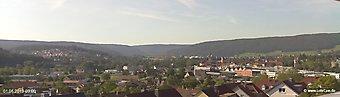 lohr-webcam-01-06-2019-09:00