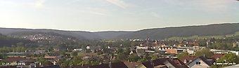 lohr-webcam-01-06-2019-09:10