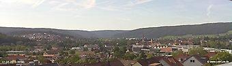 lohr-webcam-01-06-2019-10:00