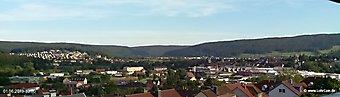 lohr-webcam-01-06-2019-18:50