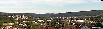 lohr-webcam-01-06-2019-19:20