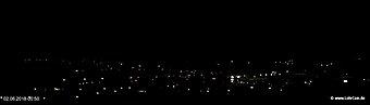 lohr-webcam-02-06-2018-00:50
