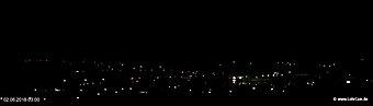 lohr-webcam-02-06-2018-03:00
