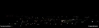 lohr-webcam-02-06-2018-03:30