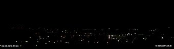 lohr-webcam-02-06-2018-03:40