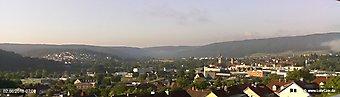 lohr-webcam-02-06-2018-07:00