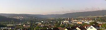 lohr-webcam-02-06-2018-07:20