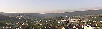 lohr-webcam-02-06-2018-07:30