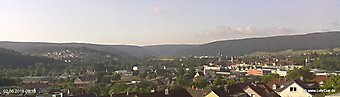 lohr-webcam-02-06-2018-08:10