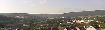 lohr-webcam-02-06-2018-08:30