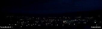 lohr-webcam-02-06-2018-22:10