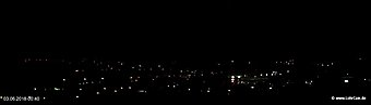 lohr-webcam-03-06-2018-00:40