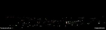 lohr-webcam-03-06-2018-01:20