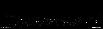 lohr-webcam-03-06-2018-02:30