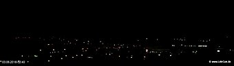 lohr-webcam-03-06-2018-02:40