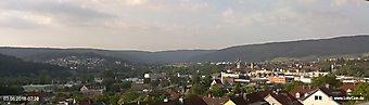 lohr-webcam-03-06-2018-07:30