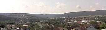 lohr-webcam-03-06-2018-10:40