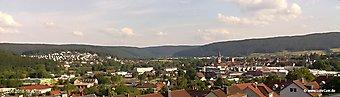 lohr-webcam-03-06-2018-18:40