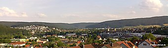 lohr-webcam-03-06-2018-19:00