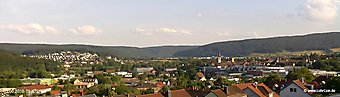 lohr-webcam-03-06-2018-19:10