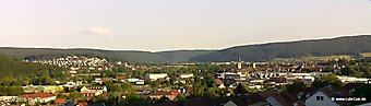 lohr-webcam-03-06-2018-19:40