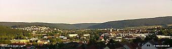 lohr-webcam-03-06-2018-20:00