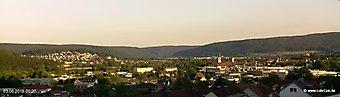 lohr-webcam-03-06-2018-20:20