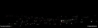 lohr-webcam-04-06-2018-00:00