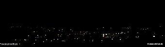lohr-webcam-04-06-2018-00:20