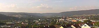 lohr-webcam-04-06-2018-07:20