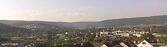 lohr-webcam-04-06-2018-08:10