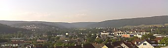 lohr-webcam-04-06-2018-08:30