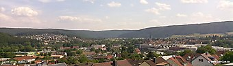 lohr-webcam-04-06-2018-16:00