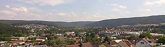 lohr-webcam-04-06-2018-16:20