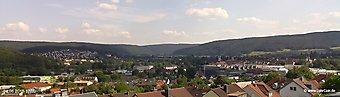 lohr-webcam-04-06-2018-17:00