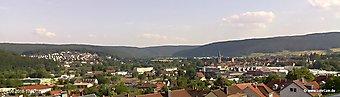 lohr-webcam-04-06-2018-17:50