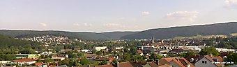 lohr-webcam-04-06-2018-18:00