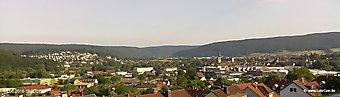 lohr-webcam-04-06-2018-18:50