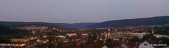lohr-webcam-04-06-2018-21:50