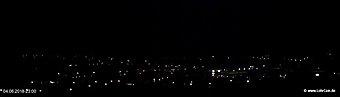 lohr-webcam-04-06-2018-23:00