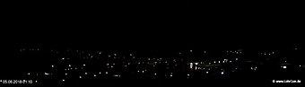 lohr-webcam-05-06-2018-01:10