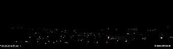 lohr-webcam-05-06-2018-01:40