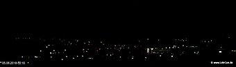 lohr-webcam-05-06-2018-02:10