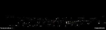lohr-webcam-05-06-2018-02:40