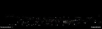 lohr-webcam-05-06-2018-03:20