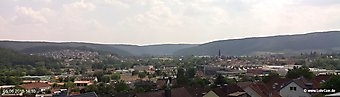 lohr-webcam-05-06-2018-14:10