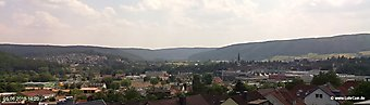 lohr-webcam-05-06-2018-14:20