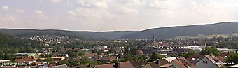 lohr-webcam-05-06-2018-15:40